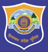 HP Police Constable Exam Previous Year Question Paper 2019