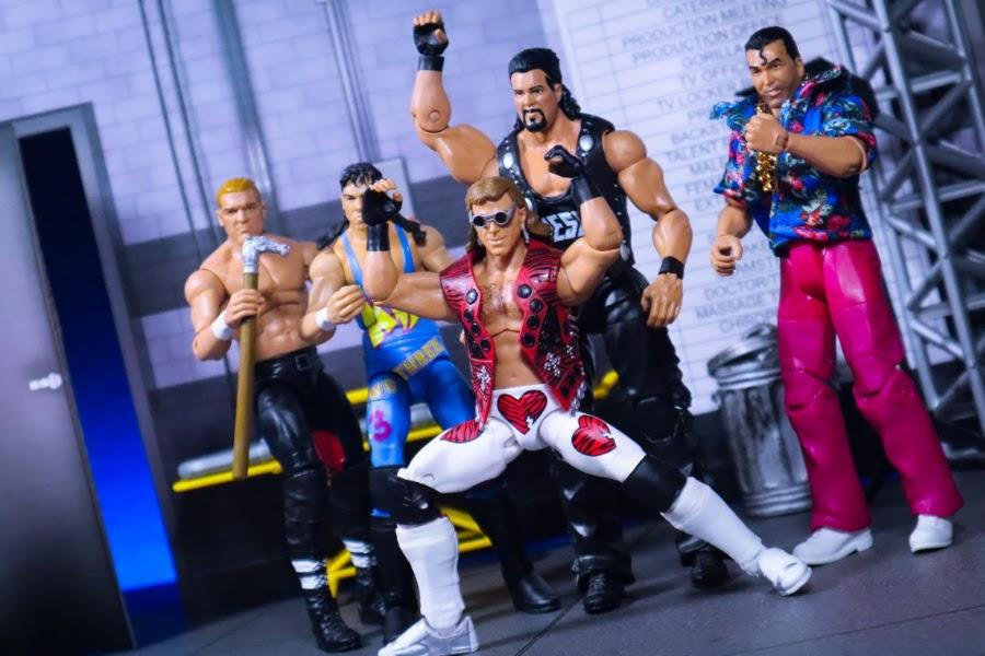 luchadores-heel-wwe