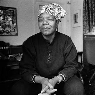 Desafio #LendoMaisMulheres2019: Eu sei por que o pássaro canta na gaiola, Maya Angelou