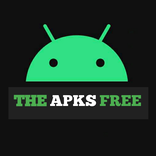 Download Android APK and Android Games free online - TheApksFree.com