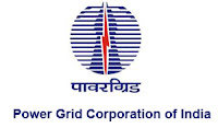 POWER GRID 2021 Jobs Recruitment Notification of Apprenticeship Posts