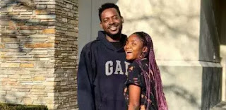 """""""You have Not Finished Paying Your Dowry"""" – Simi's Mom Raises Alarm As She Drags Adekunle Gold"""