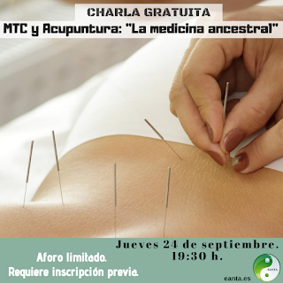 https://www.eanta.es/charlas-gratuitas/