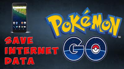 Data Paket Yang Diperlukan Untuk Bermain Pokemon GO, berikut Kuota Internet Bermain Pokemon GO, Kuota Internet untuk download Pokemon GO, ini daftar Kuota Internet Untuk bermain Pokemon GO, tarif bermain pokemon GO, download Kuota Internet Untuk Pokemon GO
