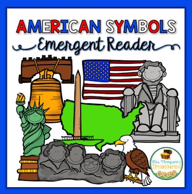 https://1.bp.blogspot.com/-Kufbg7r5qhk/WuhT324ca4I/AAAAAAAAR3I/C8bs5QQVcfQSe9pbz4s9L6E1W11j_ruRACLcBGAs/s400/american%2Bsymbols%2Breader%2Bcover.PNG