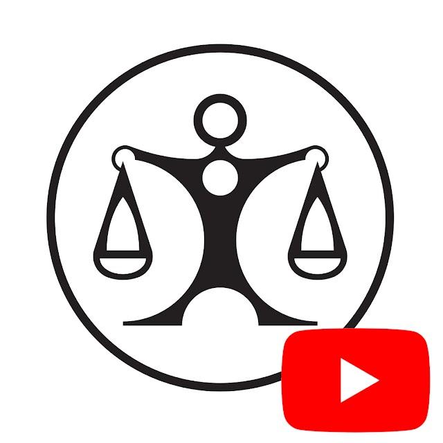 Videoteca, toda la formación online