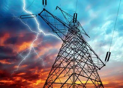 معلومات عامة عن الكهرباء والطاقة مفيدة ومهمة