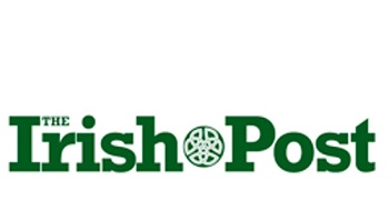 The Irish Post