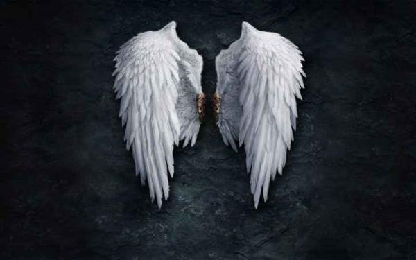 Kisah Malaikat Ruman Datang Menemui Mayit Sebelum Malaikat Munkar dan Nakir
