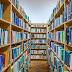 Editura Litera, în parteneriat cu Idea::Bank România, organizează concursul de debut literar Primul roman