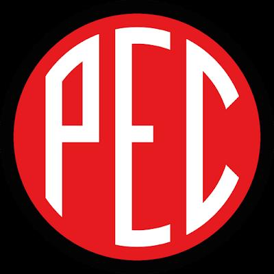 PINDORAMA ESPORTE CLUBE