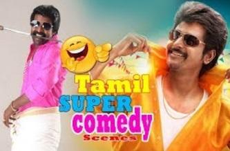 Tamil Movie Comedy Scenes | Tamil Movie Latest Comedy Scene
