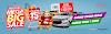 3 Indikasi Ban Mobil Harus Segera Diganti Agar Berkendara Tetap Aman