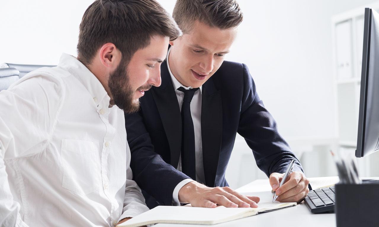 Pentingnya Menggunakan Software Akuntansi untuk Bisnis Anda