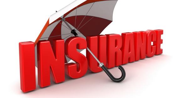Yuk Simak Hal Apa Saja Yang Membuat Klaim Asuransi Prudential Ditolak