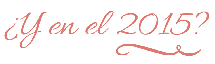 2015-AÑONUEVO-BLOG-MAMAYNENE