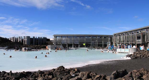 The National Geographic titled Blue Lagoon amongst 25 worldwide wonders and surely it is worth-seeing and worth-experiencing place. No matter how long you reside there, you will dive into this world wonder anytime you want.