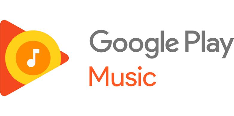 aplikasi download lagu google play music