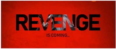 Revenge FF || apa itu revenge free fire dan apa arti arti revenge
