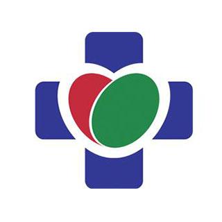 logo brand identity rumah sakit hospital referensi inspirasi proses desain arti makna filosofi profil perusahaan lambang simbol klinik kesehatan kecantikan apotik dokter umum daerah swasta pemerintah anak ibu kandungan spesialis bentuk visual