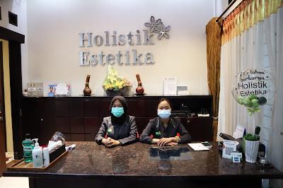 Terapi-HIFU-V-Shape-Di-Klinik-Holistik-Estetika