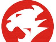 ComboFix 17.10.17.1 Anti Malware Free Download