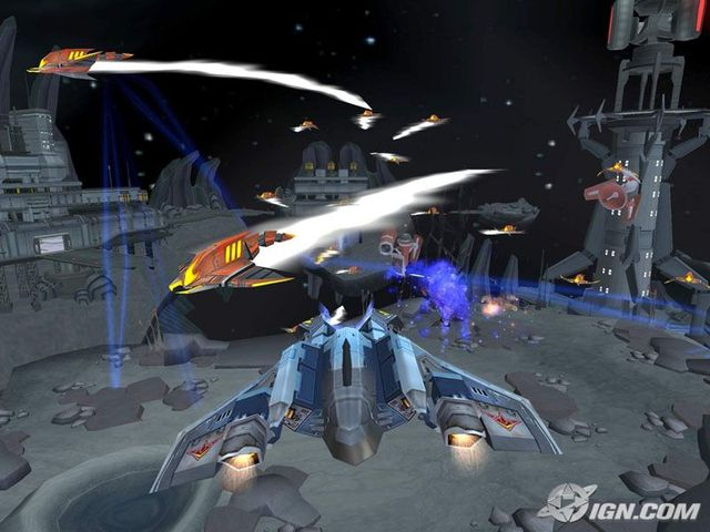 Tekken 5 Memory Card Pcsx2 Games Emuparadise