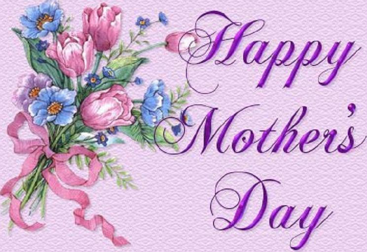 Pepino Kata Ucapan Selamat Hari Ibu Bahasa Inggris