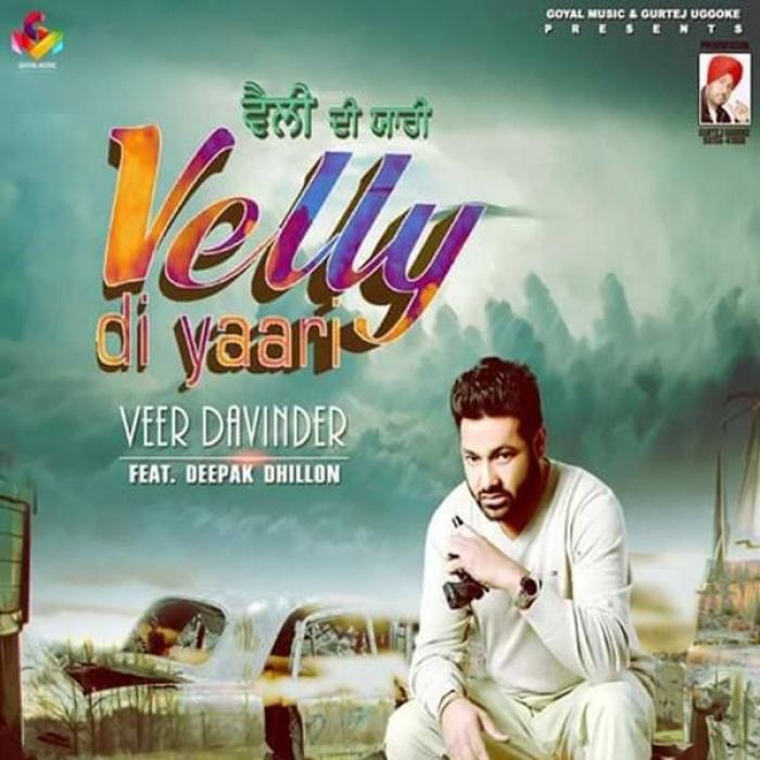 Velly Di Yaari