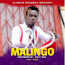 New Audio : Willy Paul Msafi – Malingo | Download Mp3