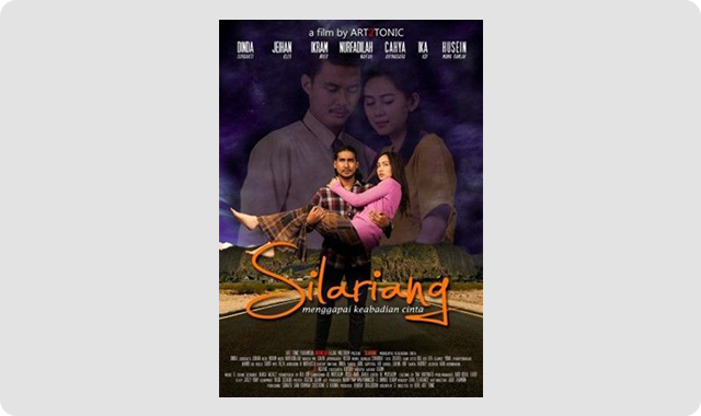 https://www.tujuweb.xyz/2019/05/download-film-silariang-menggapai-keabadian-cinta-full-movie.html