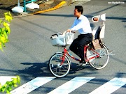 What Makes Japan a Great Cycling Nation?