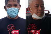 Hutang Menumpuk, Aktivis 98 Sebut BUMN Jadi Sapi Perah Kelompok Oligarki