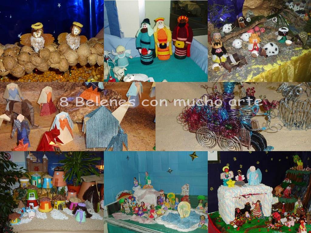 http://merrajo.blogspot.com.es/2014/12/ocho-formas-de-hacer-un-belen-todos-n-1.html