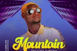 [Music] Achievement - Mountain