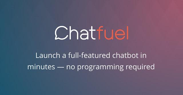 Chia sẻ API Google Dịch cho chatbot ChatFuel