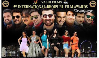 international-bhojpuri-film-awards-to-be-held-in-singapore-on-december-6