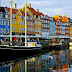 7 Destinasi Wisata di Denmark yang Wajib Kamu Kunjungi