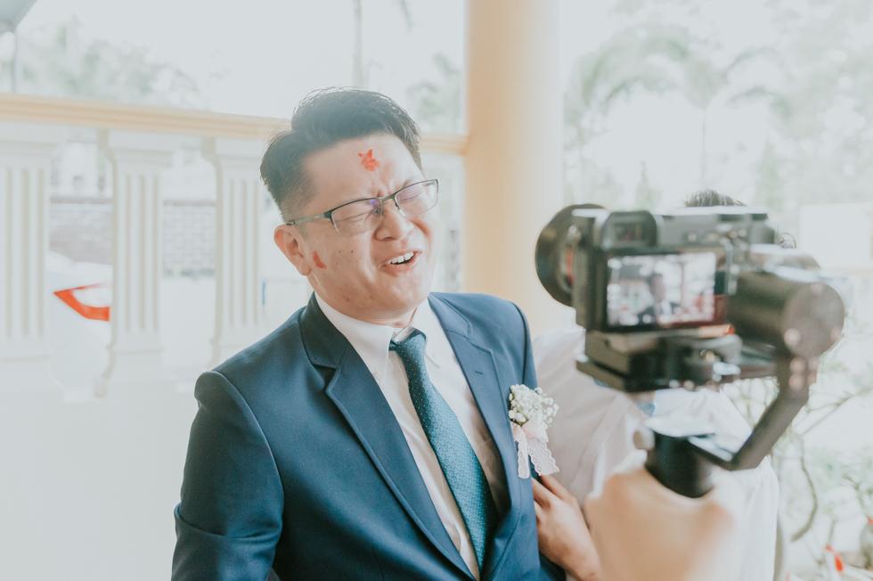 malaysia%2Bwedding%2Bphotography%252C%2Bsingapore%2Bwedding%2Bphotography%252C%2Bwedding%2Bphotography%252C%2BYAN%2BMU%2Bphotopraghy%252C%2Byanmu%252C%2B%25E5%258F%25B0%25E4%25B8%25AD%25E5%25A9%259A%25E6%2594%259D%252C%2B%25E5%258F%25B0%25E5%258C%2597%25E5%25A9%259A%25E6%2594%259D%252C%2B%25E5%258F%25B0%25E7%2581%25A3%25E5%25A9%259A%25E6%2594%259D%252C%2B%25E9%25A6%25AC%25E4%25BE%2586%25E8%25A5%25BF%25E4%25BA%259E%25E5%25A9%259A%25E6%2594%259D%252C%2B%25E5%25A9%259A%25E7%25A6%25AE%25E7%25B4%2580%25E9%258C%2584%252C%2B%25E5%25A9%259A%25E6%2594%259D%252C%2B%25E7%2584%25B1%25E6%259C%25A8%25E6%2594%259D%25E5%25BD%25B1043- 婚攝, 婚禮攝影, 婚紗包套, 婚禮紀錄, 親子寫真, 美式婚紗攝影, 自助婚紗, 小資婚紗, 婚攝推薦, 家庭寫真, 孕婦寫真, 顏氏牧場婚攝, 林酒店婚攝, 萊特薇庭婚攝, 婚攝推薦, 婚紗婚攝, 婚紗攝影, 婚禮攝影推薦, 自助婚紗