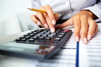 وظائف خالية محاسبين واداريين وسائقين فرص عمل جميع التخصصات تعرف على الشروط