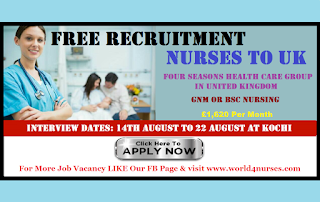 http://www.world4nurses.com/2017/07/free-recruitment-of-nurses-to-uk.html