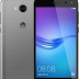 Huawei-y5 Mya U29 Official Firmware ROM (Flash File)