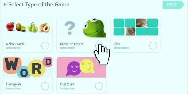 cara membuat game offline