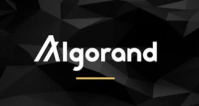 algorand تطلق استطلاعًا عالميًا لفيروس كورونا يستند إلى بلوكتشين