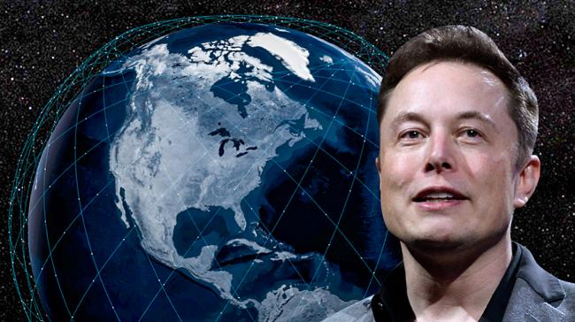 Elon Musk/Reprodução