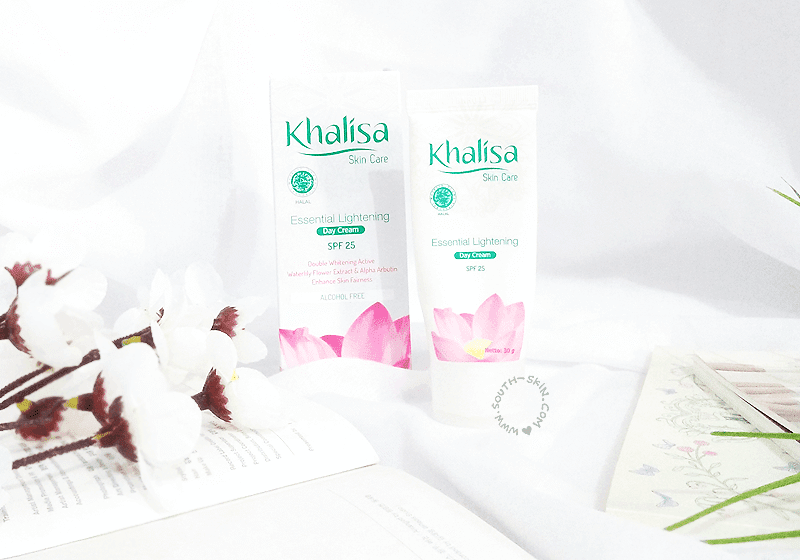 review-khalisa-essential-lightening-day-cream-spf25