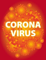 Here Are 5 Effective Ways To Prevent The Transmission of Coronavirus
