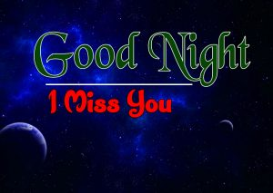 Beautiful Good Night 4k Images For Whatsapp Download 164