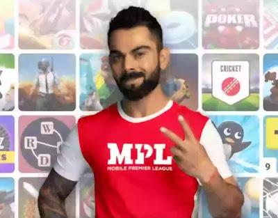 mpl pro  free online money earning app