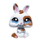 Littlest Pet Shop Purse Rabbit (#1359) Pet